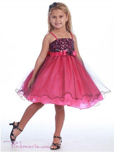 Pinkmarie rancho cucamonga ca wedding dress for Wedding dresses rancho cucamonga