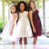 Pinkmarie dress attire rancho cucamonga ca for Wedding dresses rancho cucamonga
