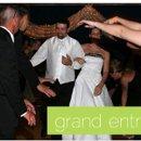 130x130 sq 1313465793813 weddings1