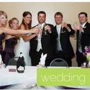 130x130 sq 1313465795032 weddings2