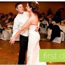 130x130 sq 1313465796079 weddings3