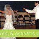 130x130 sq 1313465798095 weddings5