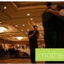 130x130 sq 1313465800423 weddings8