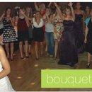 130x130 sq 1313465802188 weddings9