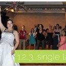 130x130 sq 1313465804001 weddings10