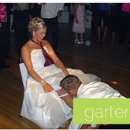 130x130 sq 1313465805001 weddings11