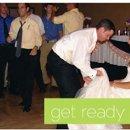 130x130 sq 1313465807579 weddings12