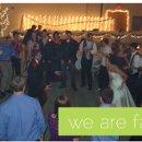 130x130 sq 1313465813141 weddings17