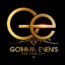 130x130 sq 1457015618057 logo gold