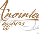 130x130 sq 1377185246775 anointed affairs
