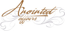 220x220 1377185246775 anointed affairs