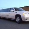 96x96 sq 1244578016828 2007cadillacescalade200inchmoonlight1