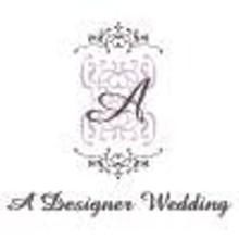 220x220 sq 1244584607599 logo