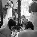 130x130 sq 1414441484228 weddingphoto4