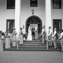 130x130 sq 1414441489179 weddingphoto1