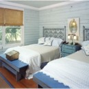 130x130 sq 1414441567062 cottage
