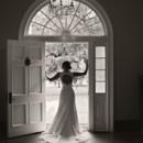 130x130 sq 1414441671405 09.29.14 wedding