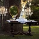130x130 sq 1414441832018 weddings christinasalvatore11
