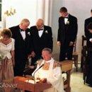130x130 sq 1244618840983 weddingmaryland02