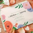 130x130 sq 1488578980354 seed paper wedding invitations
