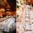 48x48 sq 1427406080729 3rd floor dinner