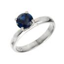 130x130 sq 1398922271884 platinum sapphir