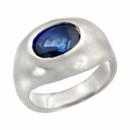 130x130 sq 1398929597106 pcr1z platinum sapphir