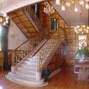 130x130 sq 1244257228671 staircase
