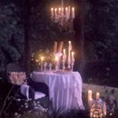 130x130 sq 1244478240140 candlelightdinner1