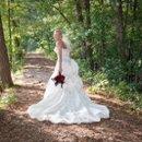 130x130 sq 1278996027604 weddingroadhires