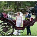 130x130 sq 1476658212012 hannah black carriage
