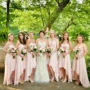 130x130 sq 1476668610140 b owen bridesmaids 2 copy