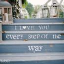 130x130 sq 1476668777433 steps