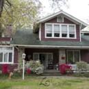 130x130 sq 1476670988327 house