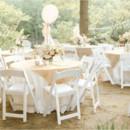 130x130 sq 1476671492686 table decor blush balloon