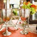 130x130 sq 1477022079304 silver chalice