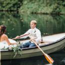 130x130 sq 1477022266961 jesserae boat 4