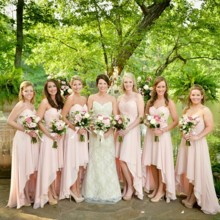 220x220 sq 1476668610140 b owen bridesmaids 2 copy