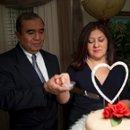 130x130 sq 1268182400196 wedding5