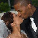 130x130 sq 1268183346414 wedding10