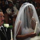 130x130 sq 1268183350211 wedding18
