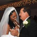 130x130 sq 1268183350352 wedding19