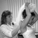 130x130 sq 1268183353180 wedding25