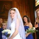 130x130 sq 1268183354258 wedding26