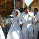 130x130 sq 1268183355149 wedding28