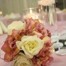 130x130 sq 1268183357227 wedding33