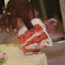 130x130 sq 1268183357399 wedding34