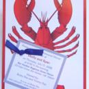 130x130 sq 1389846329733 lobster rdinne