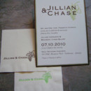 130x130 sq 1389849012698 jillian  chase invite and na