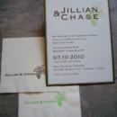 130x130 sq 1389849012698 jillian  chase invite and na